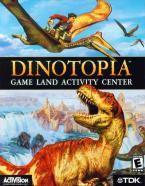dinotopia-524396.jpg