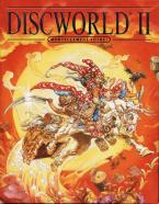 discworld-ii-mortality-bytes-672612.jpg