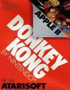 donkey-kong-563121.jpg