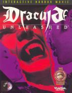 dracula-unleashed-323775.jpg