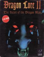 dragon-lore-ii-the-heart-of-the-dragon-man-162603.jpg