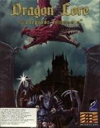 dragon-lore-the-legend-begins-801562.jpg