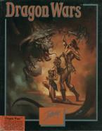 dragon-wars-341811.jpg