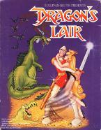 dragons-lair-56275.jpg