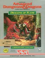 dragons-of-flame-462163.jpg