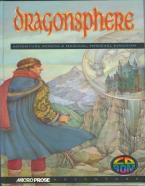 dragonsphere-427665.jpg