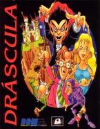 drascula-el-vampiro-837173.jpg