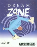 dream-zone-167056.jpg