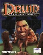 druid-daemons-of-the-mind-447417.jpg