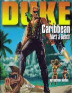 duke-caribbean-lifes-a-beach-854825.jpg