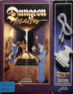 dungeon-master-678120.jpg