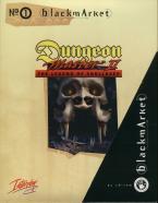 dungeon-master-ii-the-legend-of-skullkeep-684468.jpg