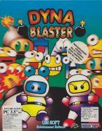 dyna-blaster-175179.jpg