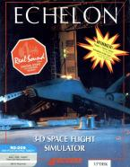 echelon-1988-756950.jpg