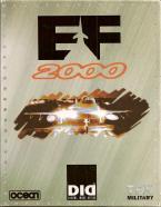 ef2000-603029.jpg