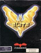 elite-278969.jpg