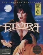 elvira-mistress-of-the-dark-460199.jpg