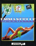 emmanuelle-a-game-of-eroticism-768745.jpg