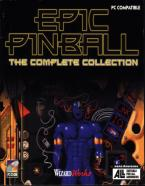 epic-pinball-416680.jpg
