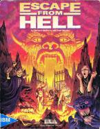 escape-from-hell-419238.jpg