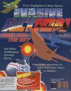 evasive-action-374436.jpg