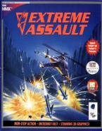 extreme-assault-535269.jpg