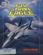 f-15-strike-eagle-627850.jpg