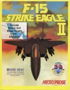 f-15-strike-eagle-ii-71019.jpg