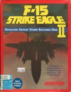 f-15-strike-eagle-ii-operation-desert-storm-scenario-disk-688197.jpg