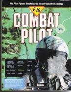 f-16-combat-pilot-620980.jpg