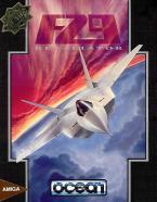 f29-retaliator-699226.jpg