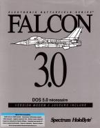 falcon-30-738378.jpg