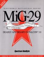falcon-30-mig-29-425248.jpg