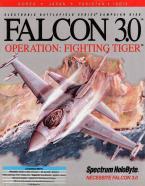 falcon-30-operation-fighting-tiger-293298.jpg