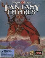 fantasy-empires-745501.jpg