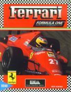 ferrari-formula-one-433666.jpg