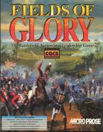 fields-of-glory-331290.jpg