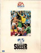 fifa-international-soccer-407704.jpg