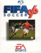 fifa-soccer-96-324265.jpg
