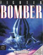 fighter-bomber-389642.jpg