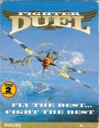 fighter-duel-181304.jpg