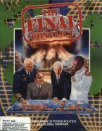 final-conflict-403425.jpg