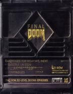 final-doom-393091.jpg