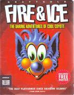 fire-ice-740074.jpg