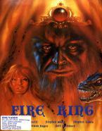 fire-king-806294.jpg