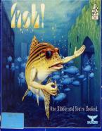 fish-333582.jpg
