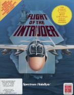 flight-of-the-intruder-80470.jpg