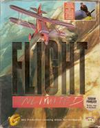 flight-unlimited-56903.jpg