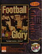 football-glory-127166.jpg