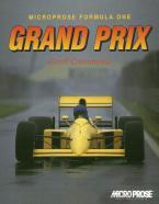 formula-one-grand-prix-680898.jpg